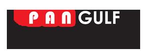Pan Gulf